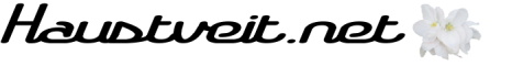 Haustveit.net